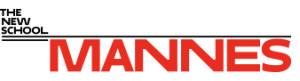 Mannes_Logo3_Small_RGB
