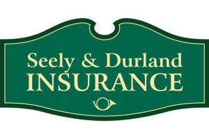 Seely_Durland Logo